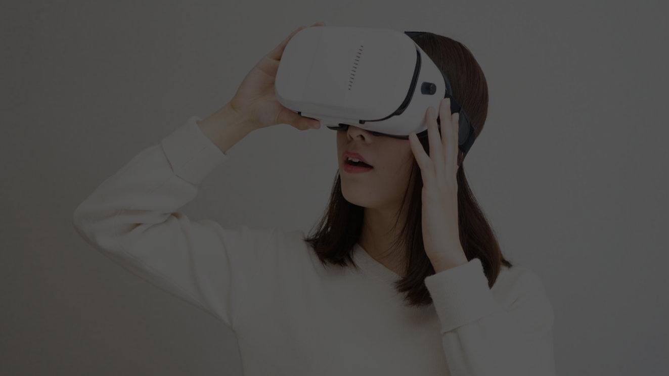 Immersive VR Experience.jpg